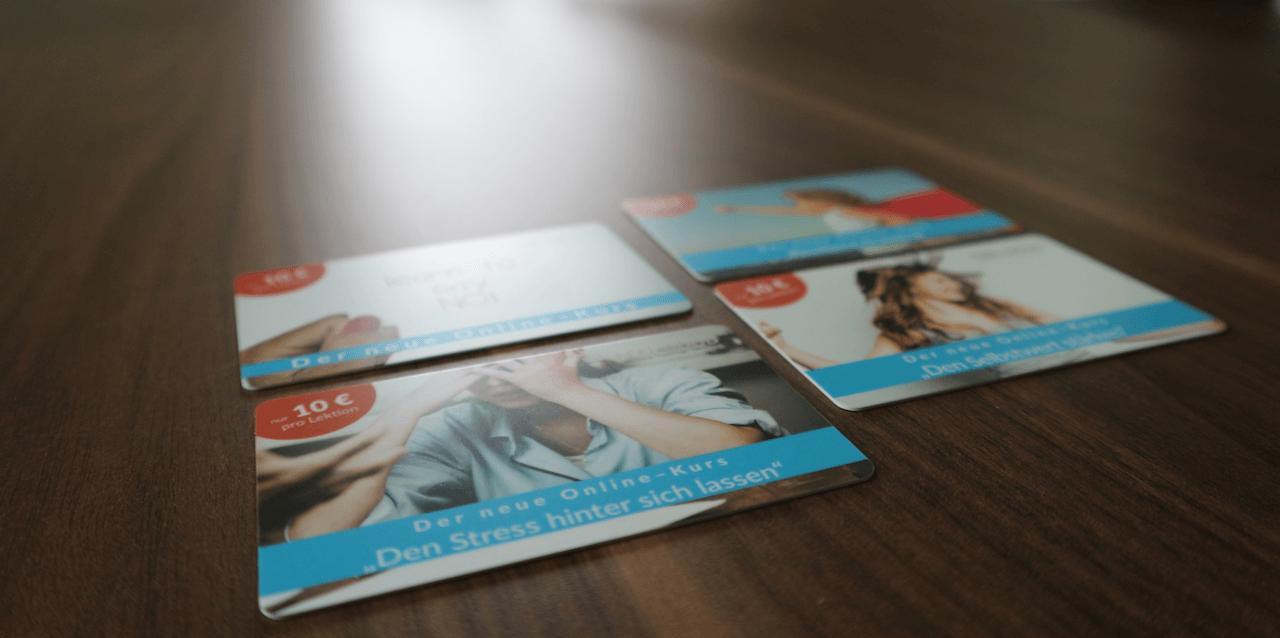 Onlinekurse_cards
