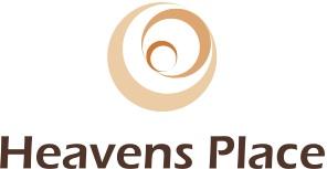 Heavens Place_Logo