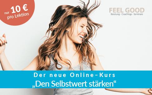 Onlinekurs_Selbstwert